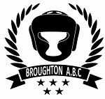 broughton ABC