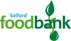 Salford Foodbank