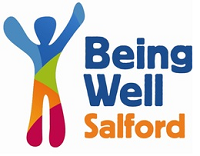 Being well salford