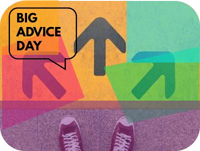 Big Advice Day - Legal