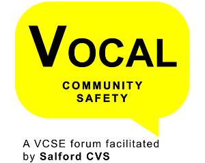 VOCAL Community Safety