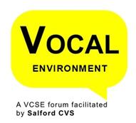 VOCAL Enviroment