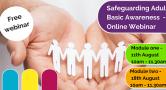 Adult Safeguarding Basic Awareness