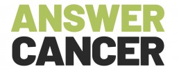 Answer Cancer Champions Training