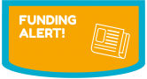 Funding support from Salford CVS