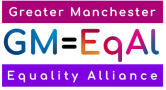 Call for new members of the GM Equality Alliance