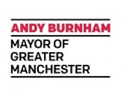 Andy Burnam