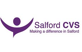 Salford CVS
