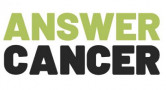 Free online training sessions from Answer Cancer