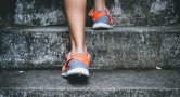 BOOST Physical Activity Fund