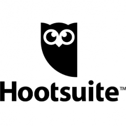 Have your comms been affected by the changes to Hootsuite?
