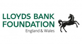 Lloyds Bank Foundation COVID Recovery Fund