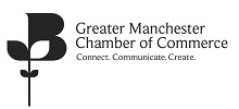 gm chamber of commerce