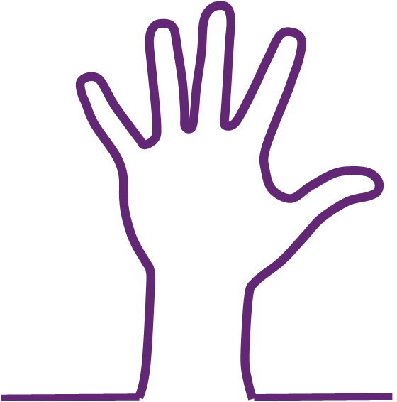 hand outline small.png