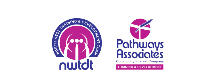 North West Training and Development