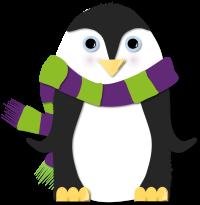 S4G penguin