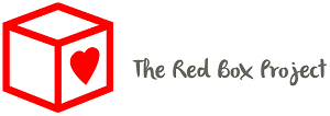 Red Box Project