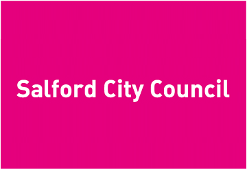 Salford bin collections christmas 2019 gift