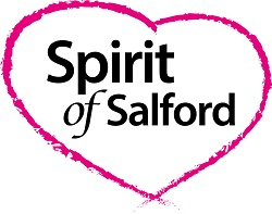 spirit of salford