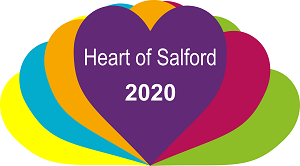 Heart of Salford 2020