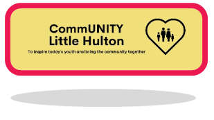 CommUNITY Little Hulton