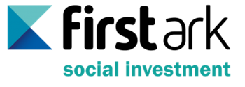 First Ark social investment